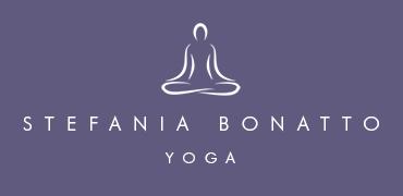 Stefania Bonatto Yoga